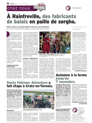 UAG-22-0710-UNION-page-001.jpg