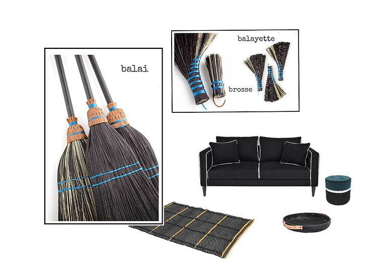 Brooms in black 2.jpg