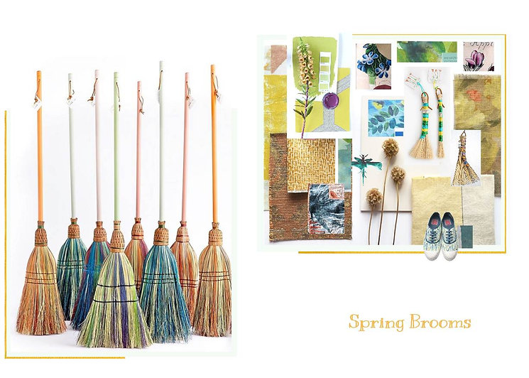 Spring Brooms.jpg