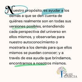 Publicación de Instagram - Colores Atardecer (7).png