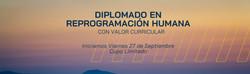 Diplomado reprogramación humana (1)