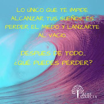 Publicación de Instagram - Colores Atardecer (2).png