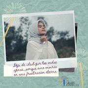 Publicación de Instagram - Colores Atardecer (5).png