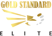 Elite Logo HD - gold standard.png