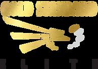 Elite Logo HD - gold standard.png