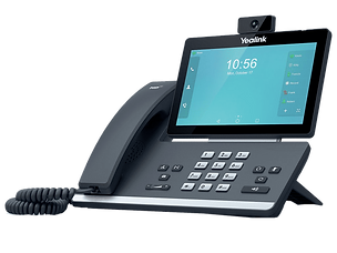 yealink-voip-phone.png
