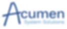 Acu Logo New.png