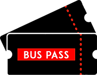 Bus Pass 2.png