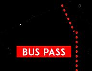 Bus Pass 2.png
