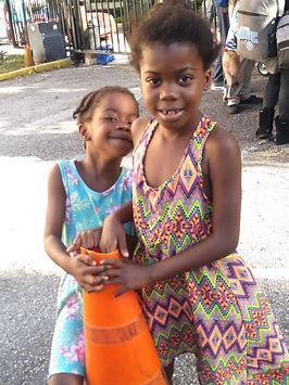 Children on lot #2.jpg