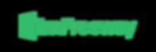 filmfreeway-logo_edited.png