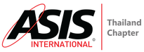 Asisth-Logo-Thailand-Chapter-04-2048x735