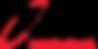 asis_logo_notag.png