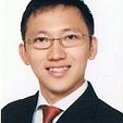 Dex Yuan.png