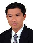 Lim Choon Kwang.JPG
