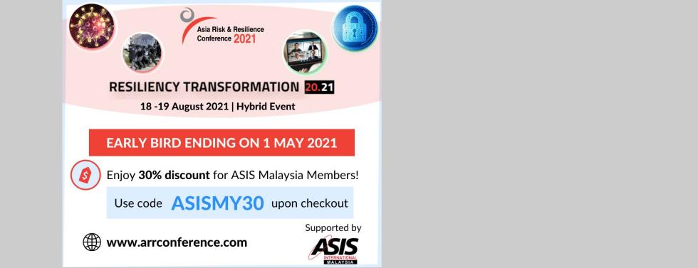 ASIS slideshow (1).png