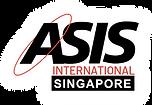 asis-singapore-logo.png