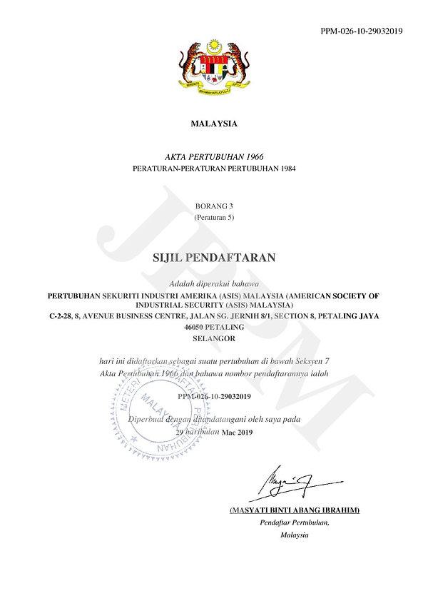 ASIS Malaysia Certificate-page-001.jpg