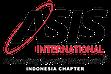 Asis Logo.webp