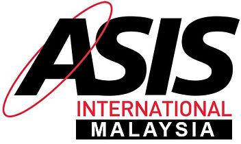 ASIS MALAYSIA LOGO.1.jpg