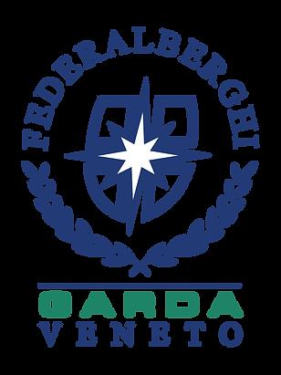 federalberghi garda veneto.png