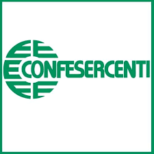 confesercenti.png