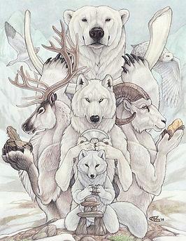 Бел.медведь.jpg