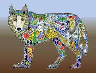 wolf_standing.jpg