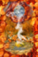 Oct-MM-magic-circle-WEB.jpg