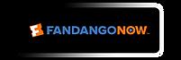 FandangoNow.png