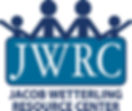JWRC Color logo JPEG.jpg
