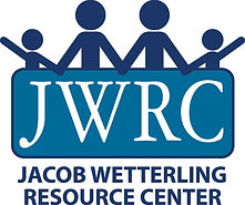 JWRC Color logo JPEG.jpg