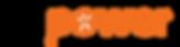 Kidpower Logo.png