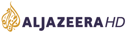 THE IMPORTANCE OF EL-JAZEERA