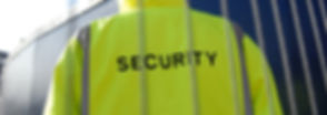 security-guard-london.jpg