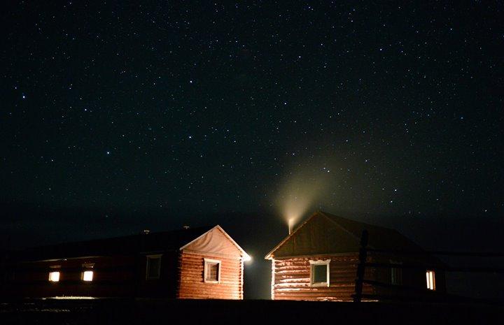 Camp Tengis.jpg