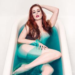 Mermaid-11-CENSORED.jpg