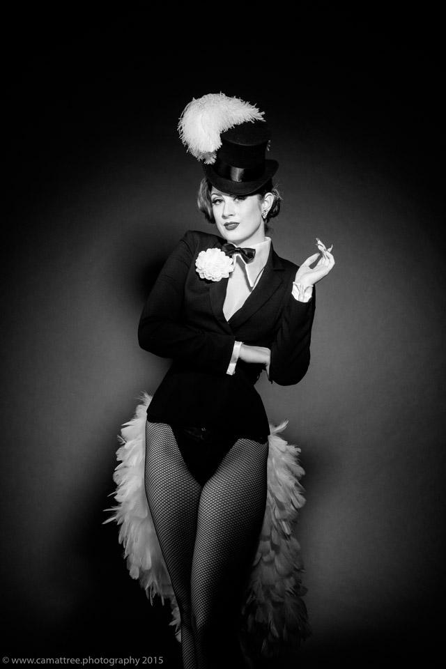 Jacqueline Furey 20151201-0575