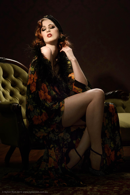 Jacqueline Furey 20140813-0165-Edit.jpg