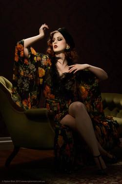 Jacqueline Furey 20140813-0055-Edit.jpg