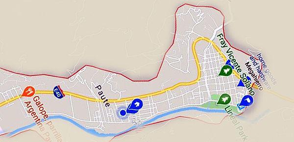 MAP-PAUTE-FINAL.jpg