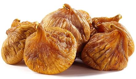 figs.webp