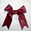 Thumbnail: Large Initial Bow