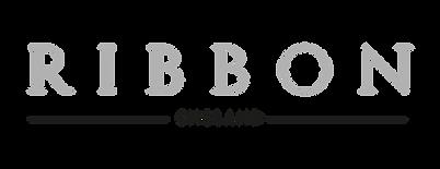 logo_transparent_Logo white background.P