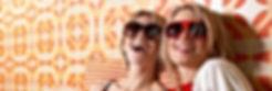 Солнечные Солнцезащитные очки