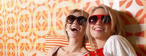 Gafas de sol de sol