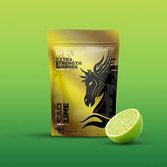 Cali Lime
