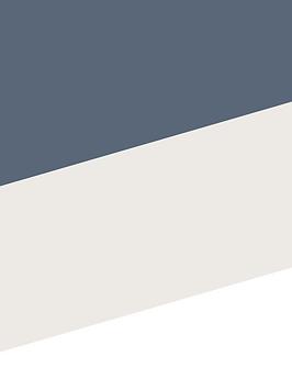 Good Light Club Web Page Slices - Diagon