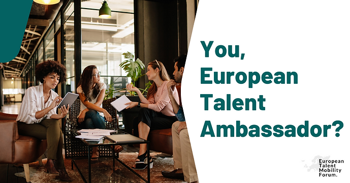 European Talent Ambassador.png