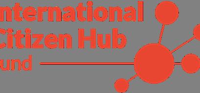 International Citizen Hub Lund joins the Forum
